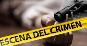 Violencia en Tehuacán, sin cesar: hallan cuerpo de mujer y matan a 3 en auto