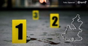 Violencia rebasa a Puebla, es el noveno estado más inseguro: Aregional