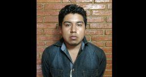 Le dan 23 años de prisión por asesinato de mujer en Chiconcuautla