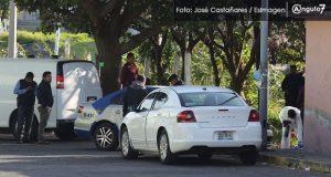 29 homicidios en una semana son por pelea de grupos criminales: SSP