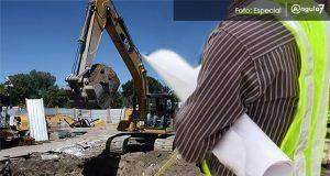 Ingeniería y Diseño construirá distribuidor de Santa Clara, costará 69.9 mdp