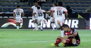 Lobos BUAP vence 3-1 a Xolos; alargan racha de 6 partidos sin perder