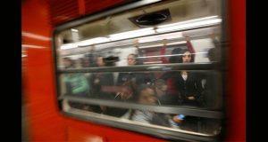 CDMX tiene el transporte menos seguro para mujeres: sondeo global
