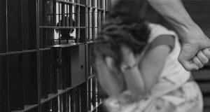 En 12 estados, documentan 29 casos de tortura a mujeres detenidas