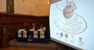 FFYL va por plan de estudios interdisciplinario