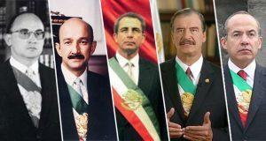 Adiós a pensión a expresidentes: publican decreto que la elimina
