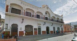 Jueza denuncia a regidor de Tecamachalco por violencia de género