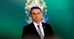 Brasil otorgará asilo a cubanos que lo soliciten, afirma Bolsonaro