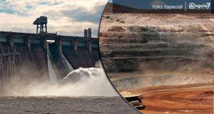 EPN perjudicó a comunidades indígenas en Puebla con mineras e hidroeléctricas