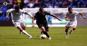 Puebla complica su pase a la liguilla tras empatar ante Chivas