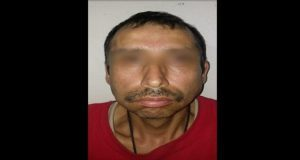 FGE aprehende a presunto violador de menor en Teziutlán