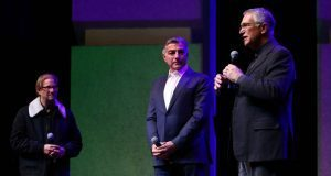 Inicia XI festival Ciudad de la Ideas; asistirán 70 conferencistas