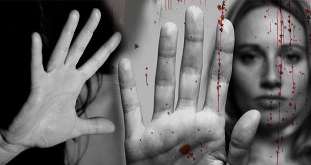 Ayuntamiento reconoce 96 feminicidios en 5 años y llama a no callar