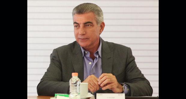 Gali pide a diputados locales aceptar fallo del Tepjf y tener madurez política