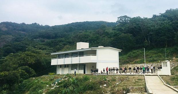 Con programa cultural, Antorcha festejará 28 aniversario en Olintla