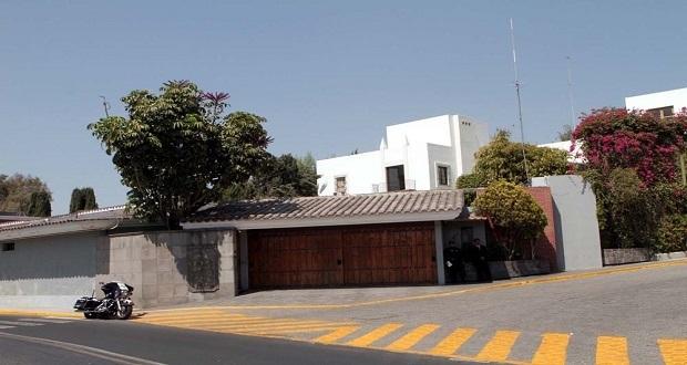 Corriente panista perfila a Rivera, Díaz y Aguilar para gubernatura