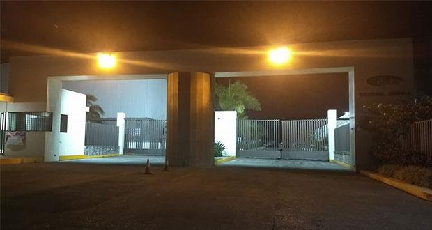 Comando armado asalta planta de Coca-Cola en Atlatlahucan, Morelos