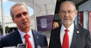 Gobierno estatal y Congreso deben trabajar juntos por Puebla: Upaep e Ibero