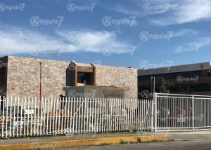SEP federal, aún sin funcionar en el Tecnológico de Puebla