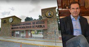 En 3 años, sede estaría en la periferia de Puebla