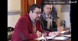 Ayuntamiento de Puebla destinará 214 mdp para obra pública durante 2019