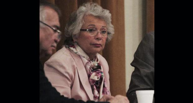 Ahora, Sánchez desmiente a Martha Erika: niega reunión con Vargas