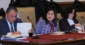 Rivera pide observadores en elecciones de juntas auxiliares