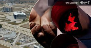Manzanilla urge al gobierno federal dictaminar ZEE de Puebla por alta pobreza