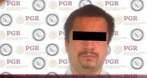 Detienen a agente de la FGE implicado en tortura a periodista Lydia Cacho