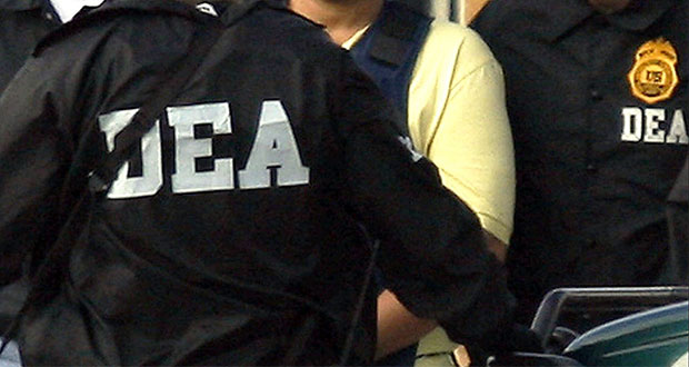 """En juicio de """"El Chapo"""", revelan corrupción de agentes de la DEA"""