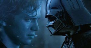 Tras décadas de espera, por fin revelan quién es el padre de Anakin