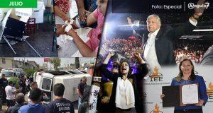 anuario-2018-julio-violencia-fraude-electoral-AMLO-claudia-rivera-martha-erika