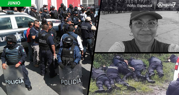 anuario-2018-junio-seguridad-cd-serdan-asesinato-juana-maldonado-policias-ejecutados-amozoc