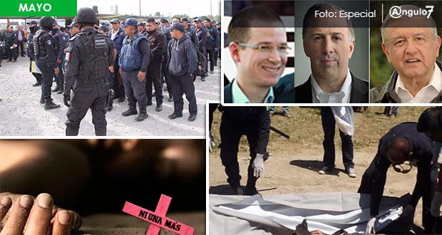 anuario-2018-mayo-seguridad-san-martin-texmelucan-linchamiento-feminicidios