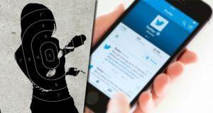 En Twitter, políticas y periodistas sufren violencia de género: AI