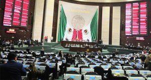 Diputados del PAN anuncian iniciativa para prohibir aborto en país