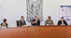 En Puebla, capacitarán a comunicadores en periodismo científico