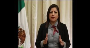 Habrá trabajo coordinado con el nuevo gobierno estatal: Rivera