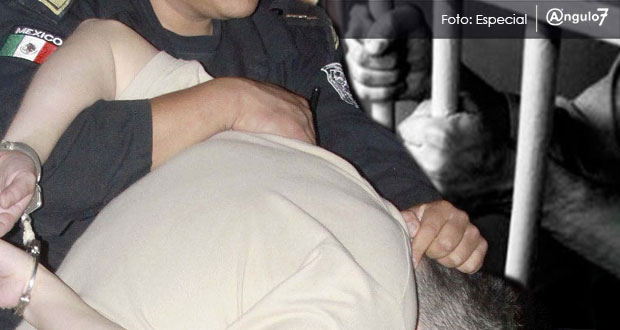 CDH emite 4 recomendaciones; dos son contra SSP por abusos de custodios