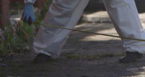Asesinan a un hombre en asalto armado a negocio en Tonantzintla
