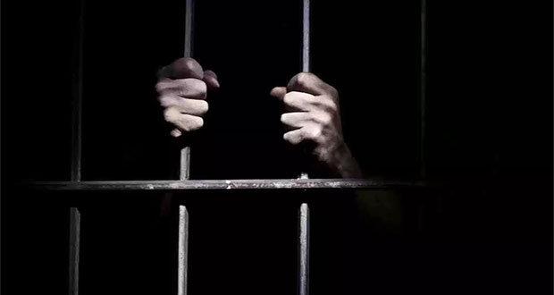 ONG reporta 251 periodistas encarcelados