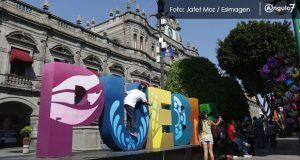letras-Puebla-zocalo-palacio