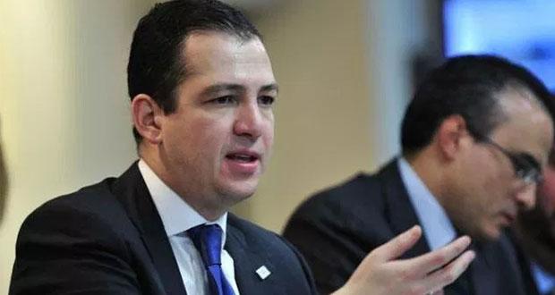 PAN y aliados piden que Vargas no resuelva impugnación a gubernatura