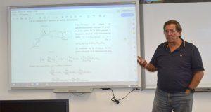 En BUAP, buscan con matemáticas tratamiento para enfermedad cardiaca