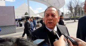 Rechaza Zambrano que PAN utilice al PRD para llegar a gubernatura
