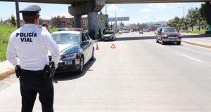 """Con 3,225 policías, SSP pone en marcha operativo """"Guadalupe–Reyes"""""""