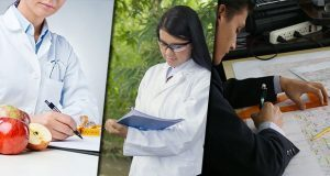 UNAM ofrece tres nuevas carreras en su oferta académica de 2019
