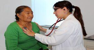 Checa los consejos de la Secretaría de Salud para no enfermarte