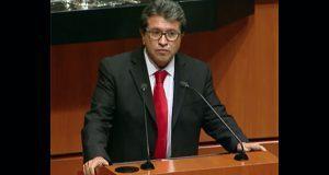 Desde Senado, Morena buscará impugnar freno de SCJN a tope salarial