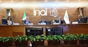INAI ordena PGR hacer pública investigación por matanza de Tlatlaya